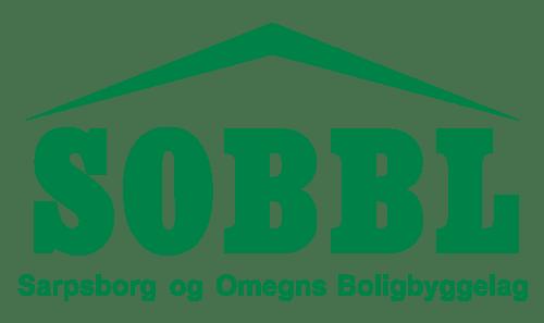 Sobbl Logo