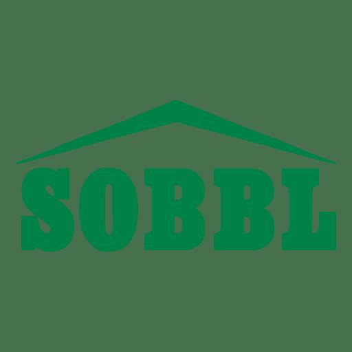 SOBBLs generalforsamling